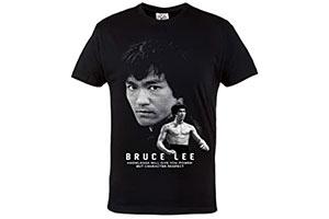 Camisetas de Artes Marciales