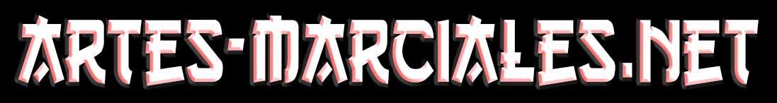 ARTES-MARCIALES.NET